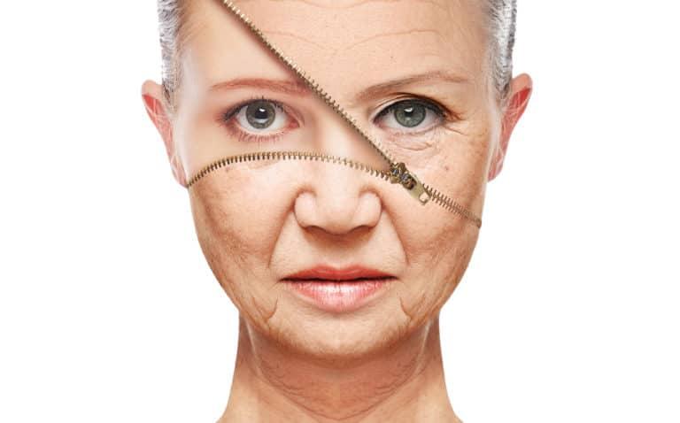 HIFU – technologia dla twarzy, ciała i zdrowia intymnego. Medycyna młodości