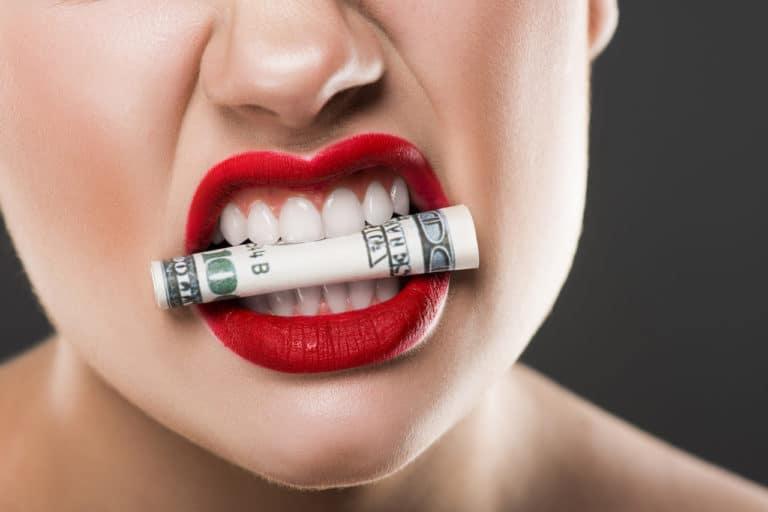 Ile kosztuje leczenie ortodontyczne? Kiedy jest zakończone?