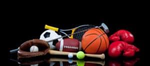 Sport zamiast lekarstw