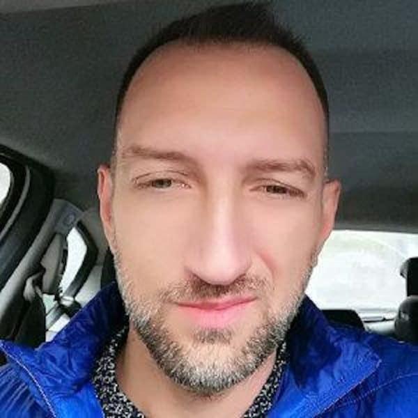 dr hab. Remigiusz Kijak, prof.