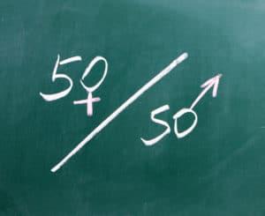 Edukacja seksualna a seksualizacja dzieci