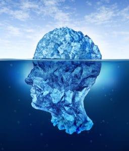 Życie uczuciowe w Zespole Aspergera