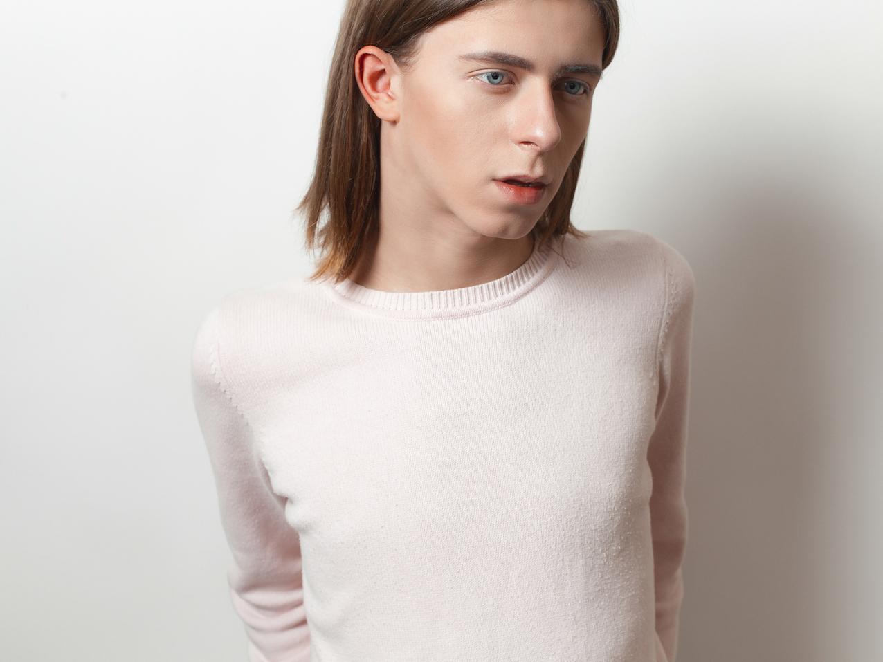 Osoby transpłciowe - odrzucenie, samotność, samobójstwo