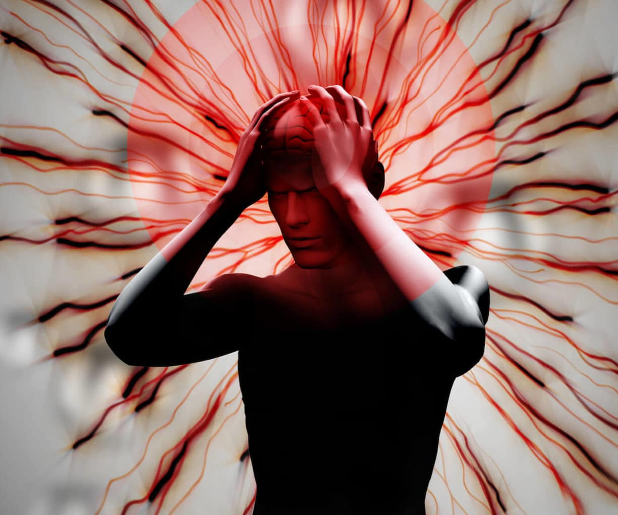 Migrena czy ból głowy?