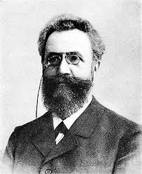 Hermann Ebbinghaus - pionier badań nad ludzką pamięcią