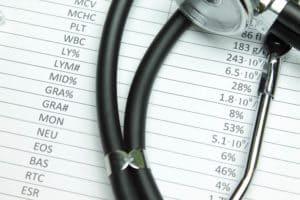 Walidacja - procedura obiektywizacji badań