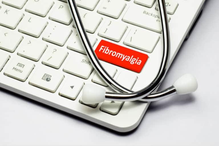 Fibromialgia – choroba ciała czy umysłu?