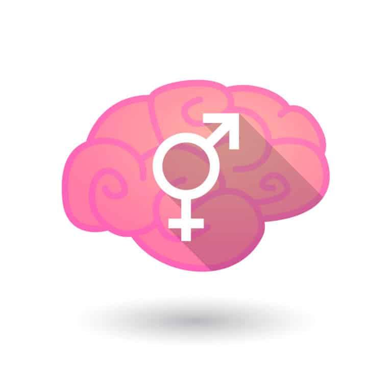 Inteligencja seksualna, inteligencja emocjonalna, mentalizacja, uważność. Narzędzia prawdziwego kontaktu