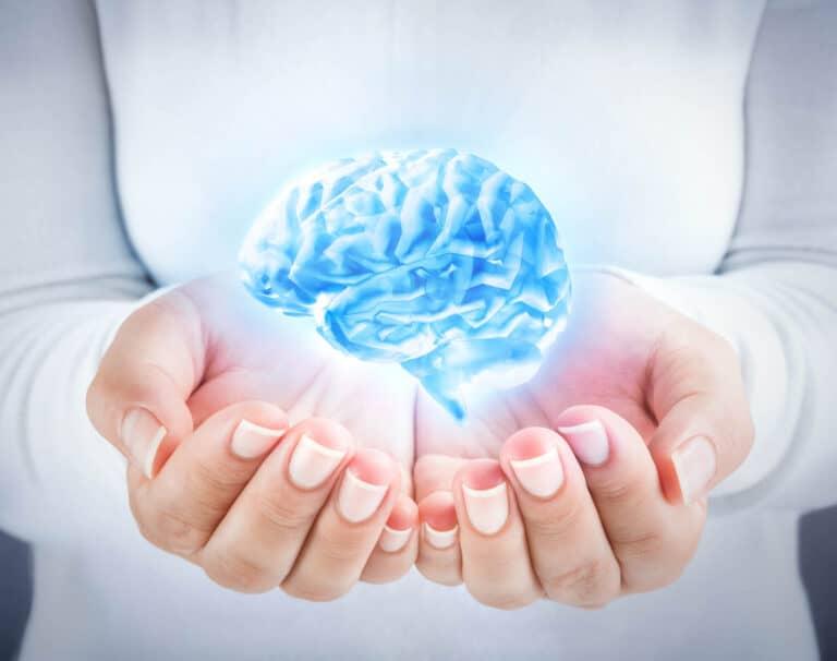 Mózg – jak zachowac go w dobrej formie do końca