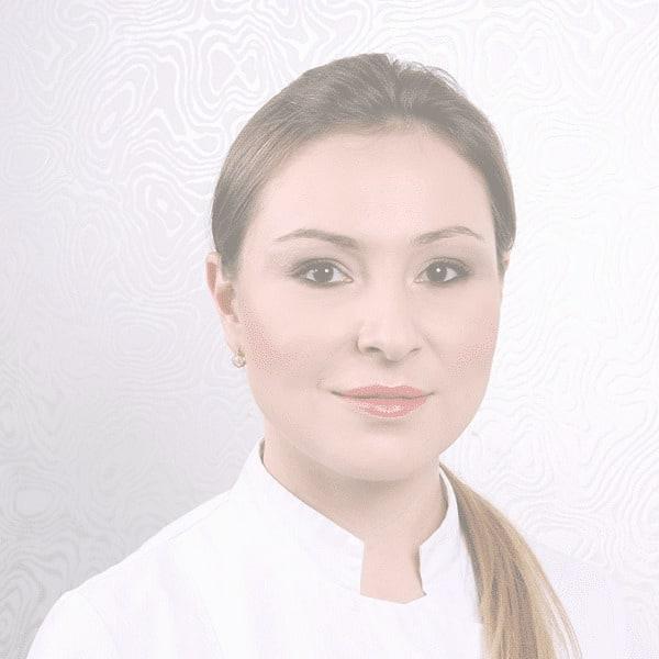 Maria Koniec